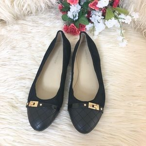 "Marc Fisher ""Jodita"" Women's Flats | Size: 8.5"